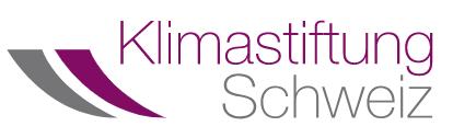 KlimaStiftung_logo.png