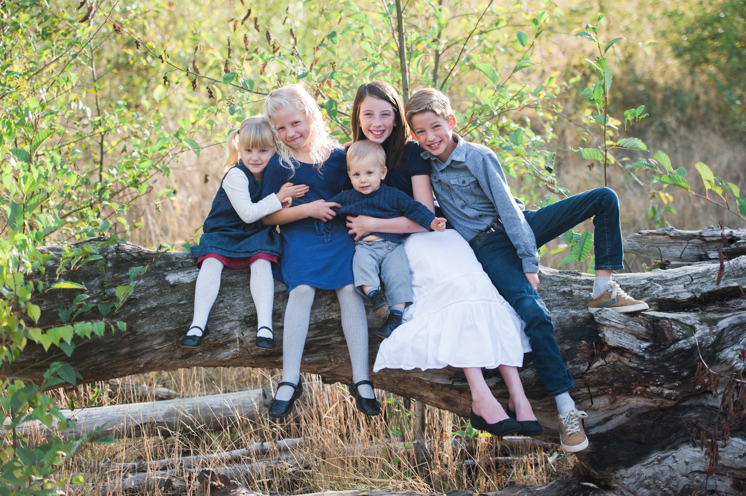 edmonds_family-26.jpg