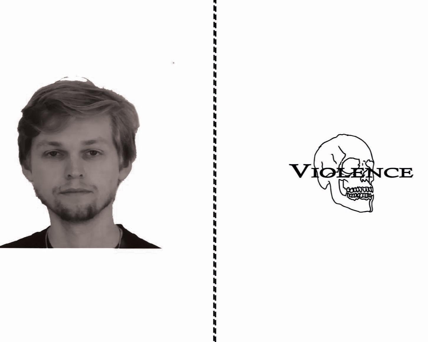 EVENT+-+WEBSITE+PROFILE+PAGE+-+violence.jpg