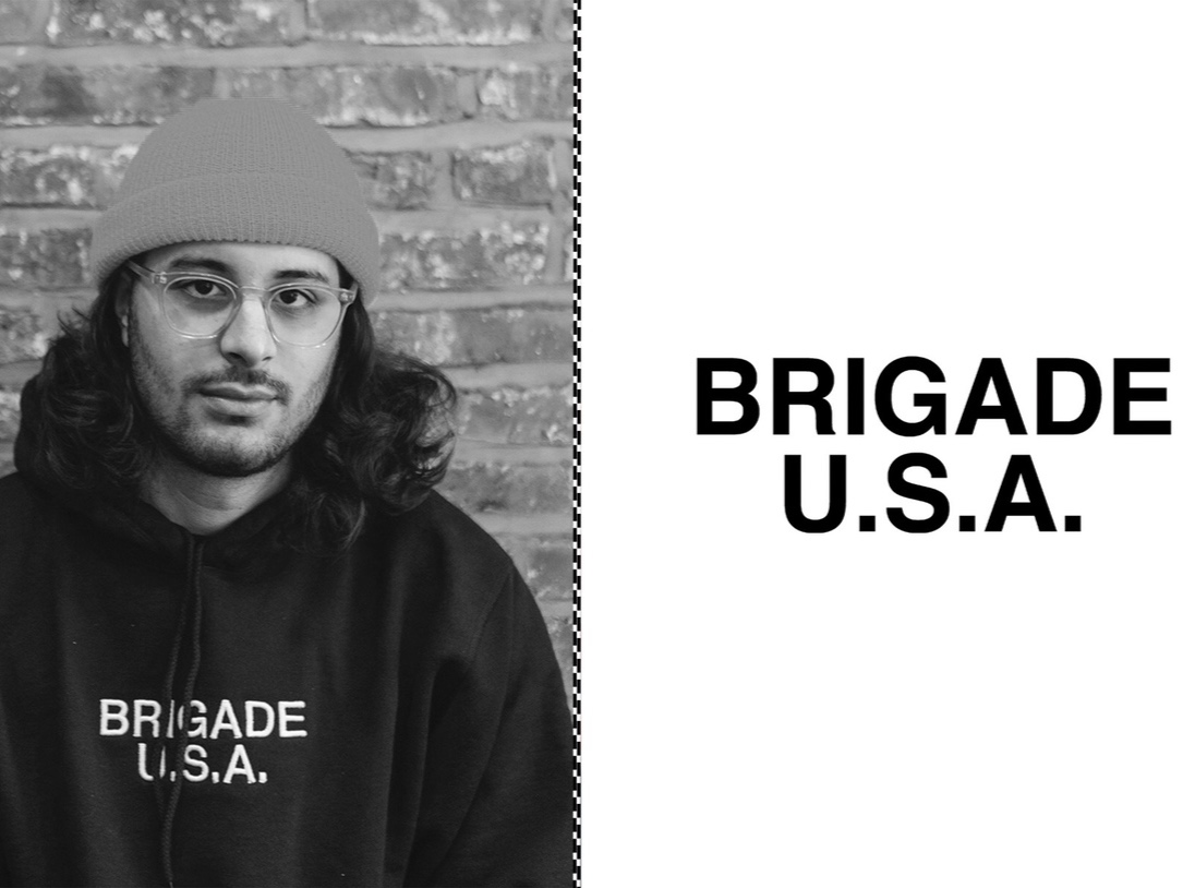 EVENT - WEBSITE PROFILE PAGE - brigade.png