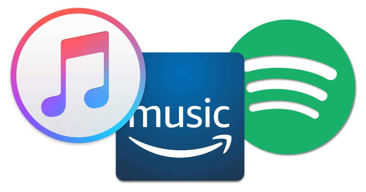 streaming-music-icons.jpg
