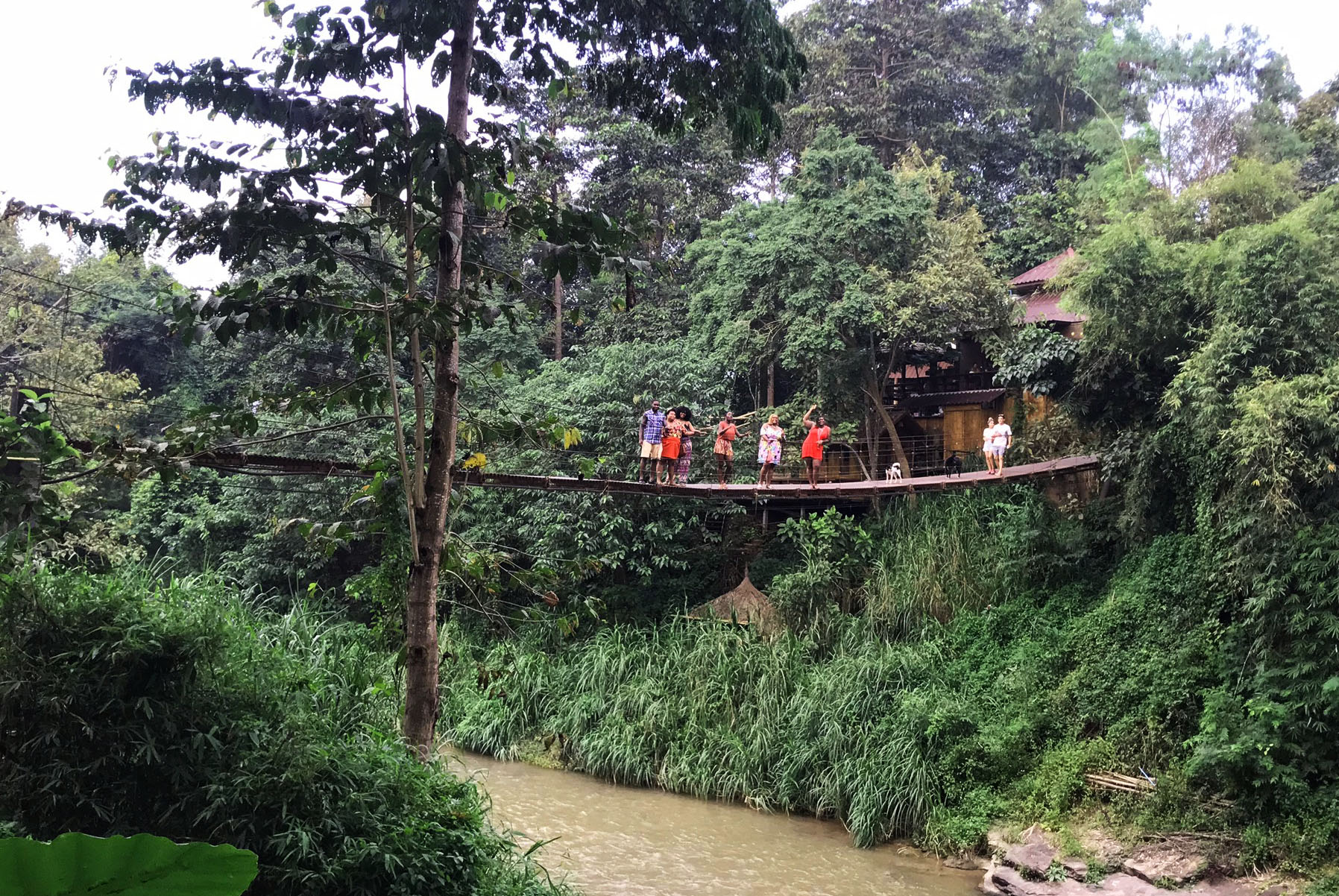 in Chiang Mai thailand with friends .jpg