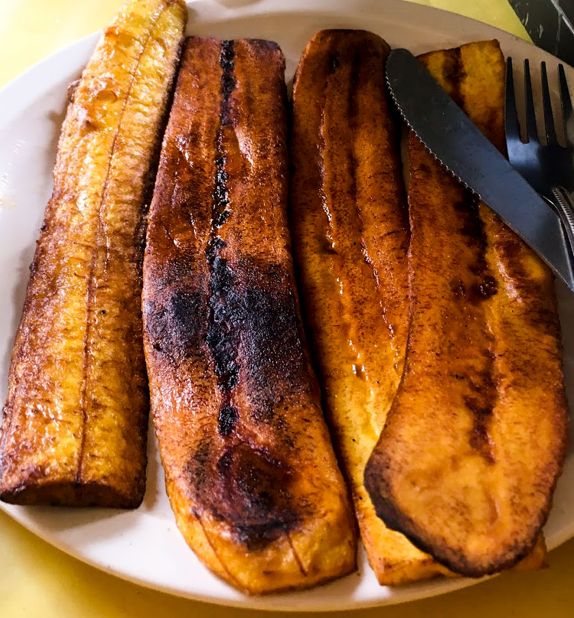 fried-plantain.jpg