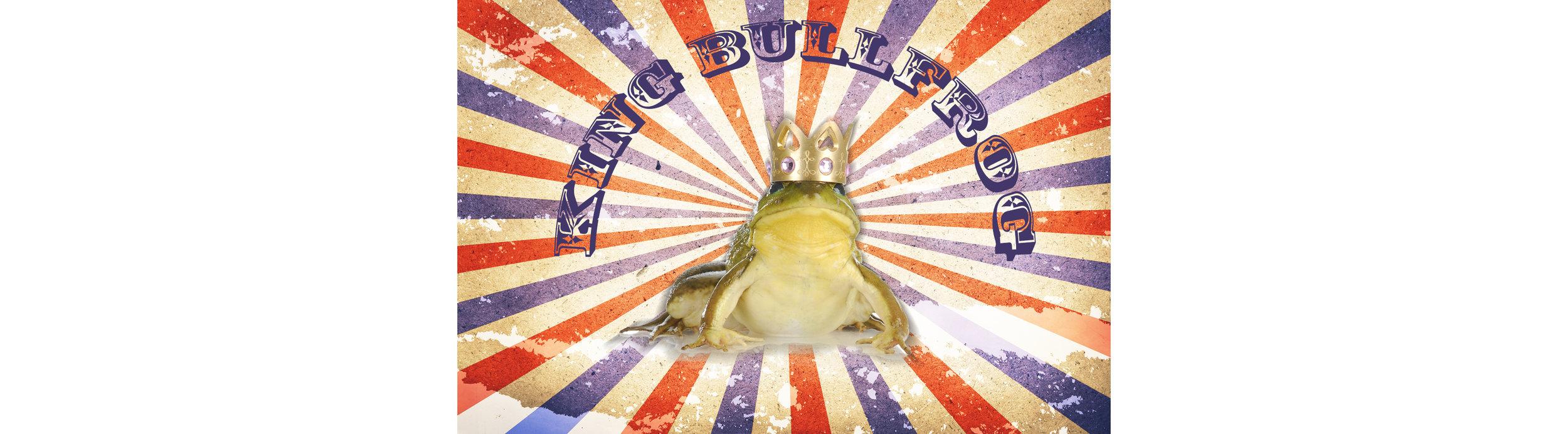 King Bullfrog About Banner.jpg