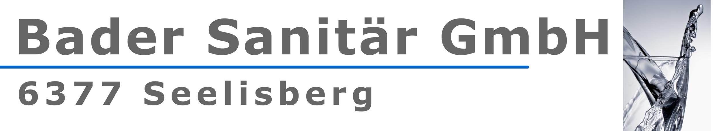 Firmenlogo - Berglauf 2016.png