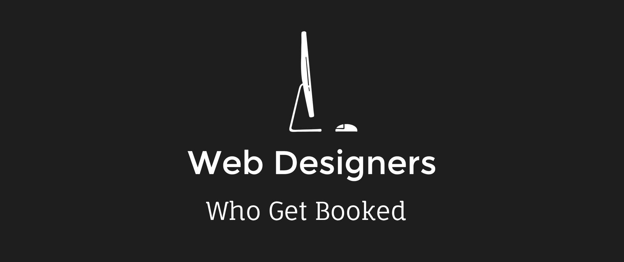 Web Designers-logo-wide.png