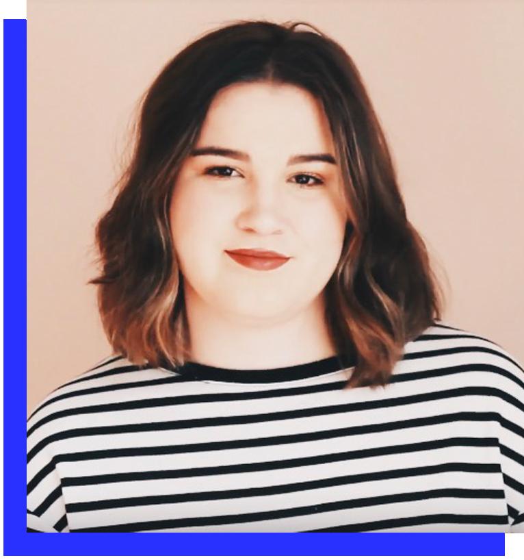 Emily Banks - DESIGNERNEW SOUTH WALES, AUSTRALIA