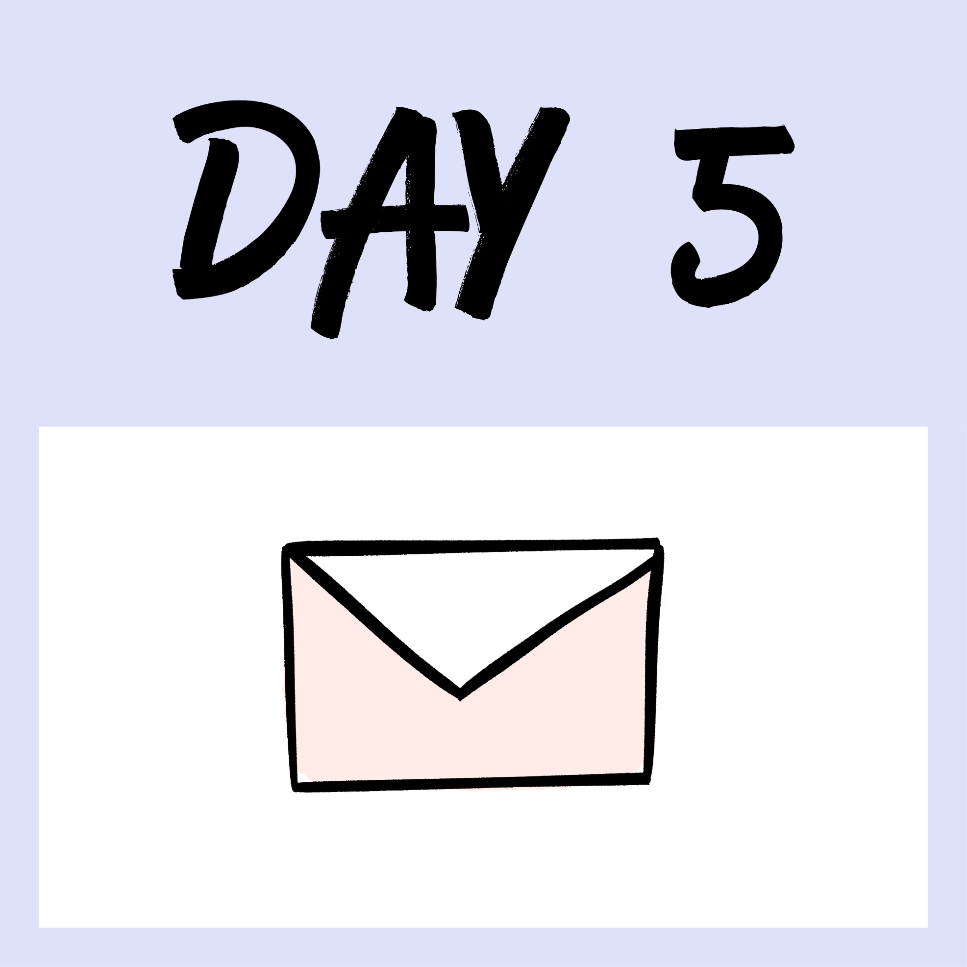 day5-2.png