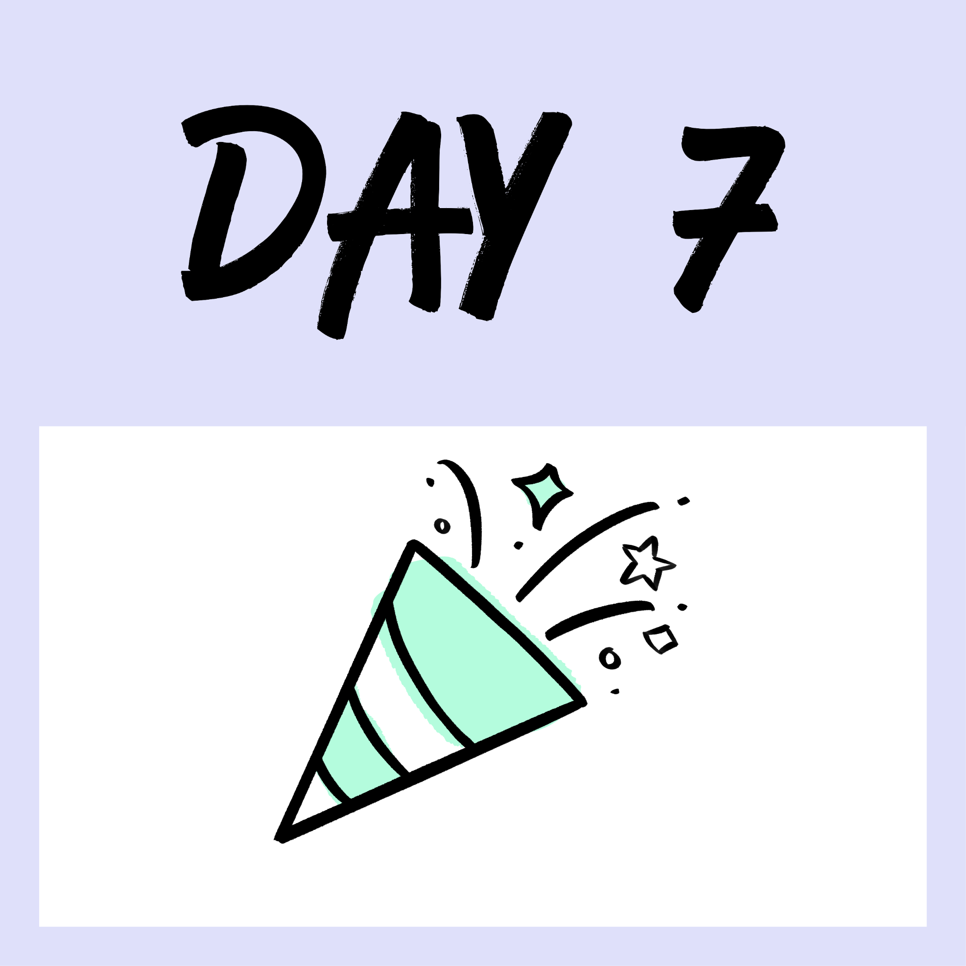 day7-2.png