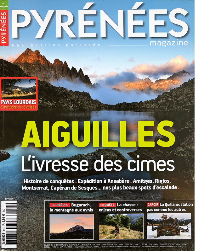 pyrenees-frontcover.png
