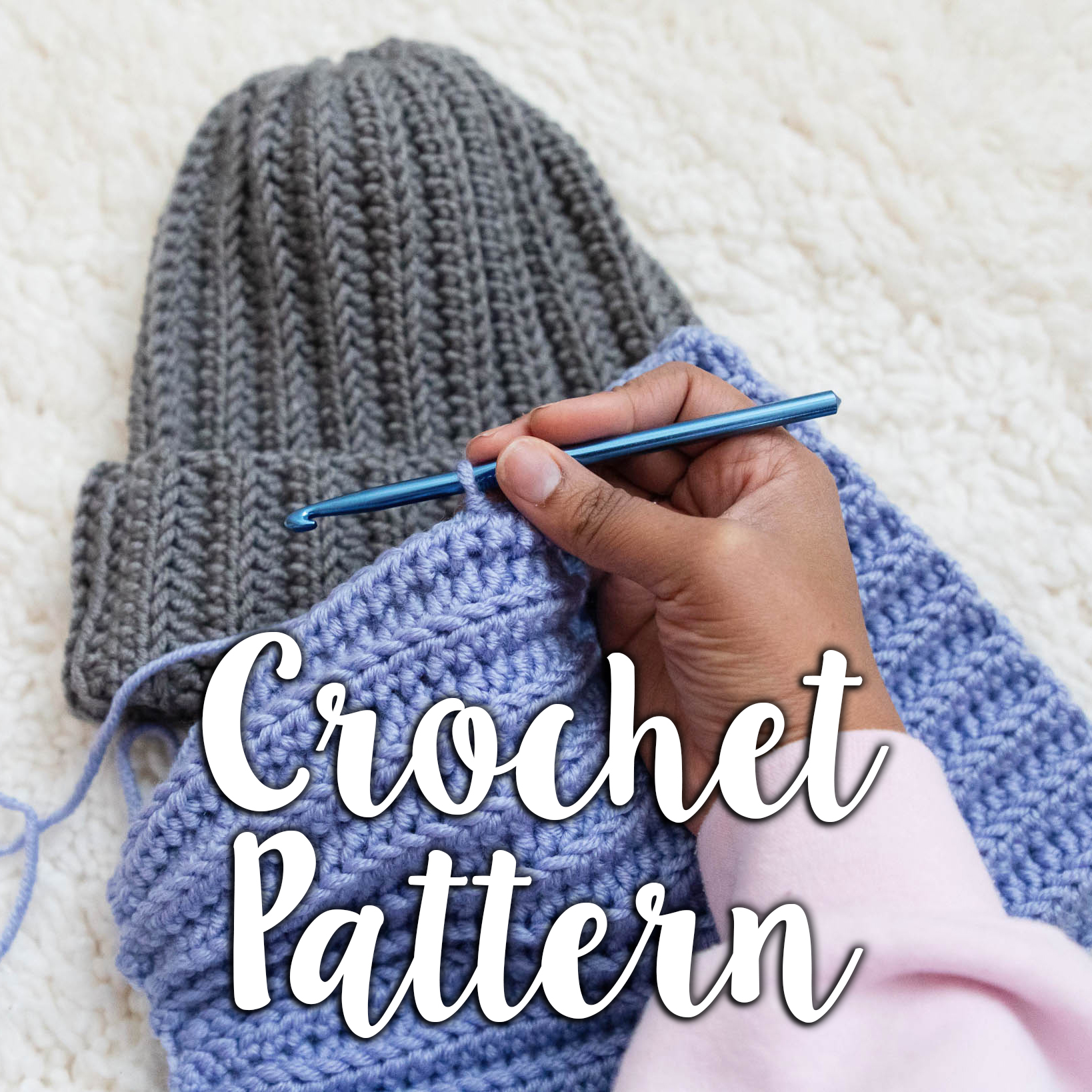 Click here to purchase the pattern!