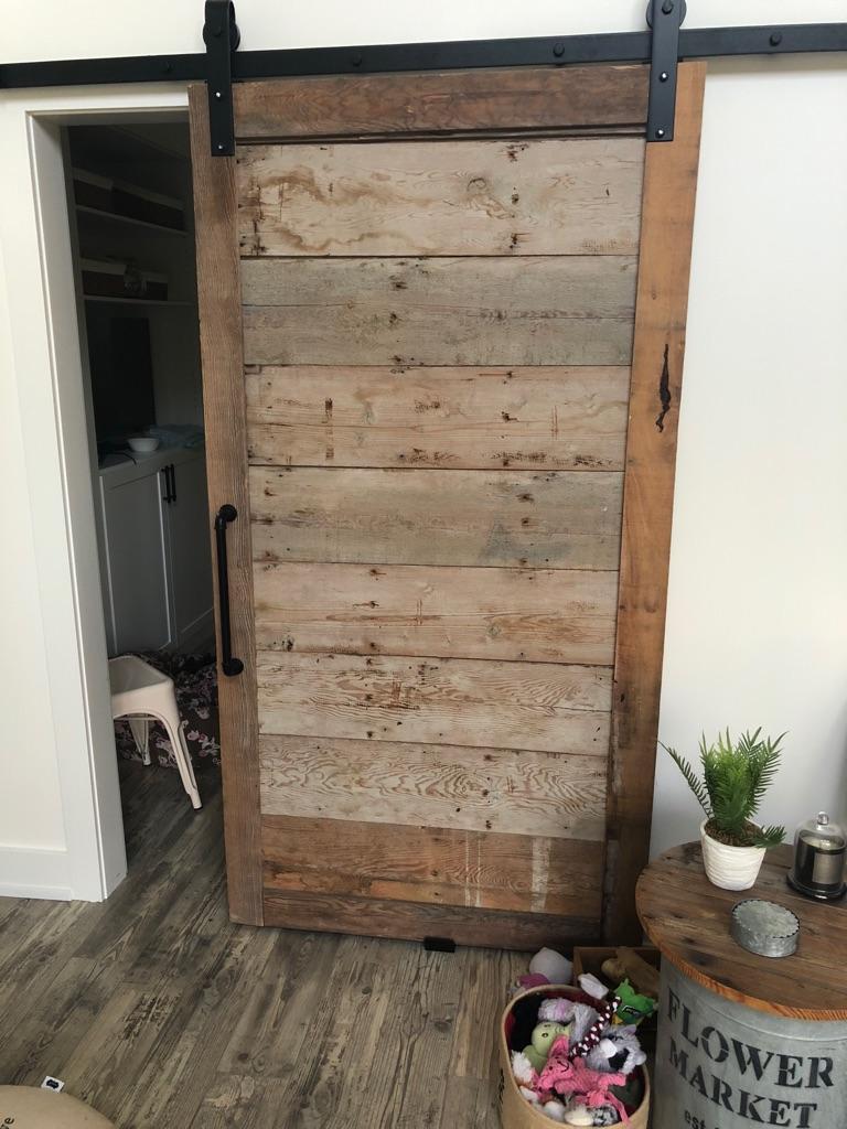 Large Door.JPG
