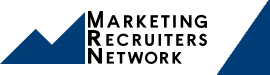 marketing recruiters network.jpg