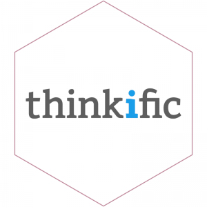 Thinkific-Logo-300x300.png