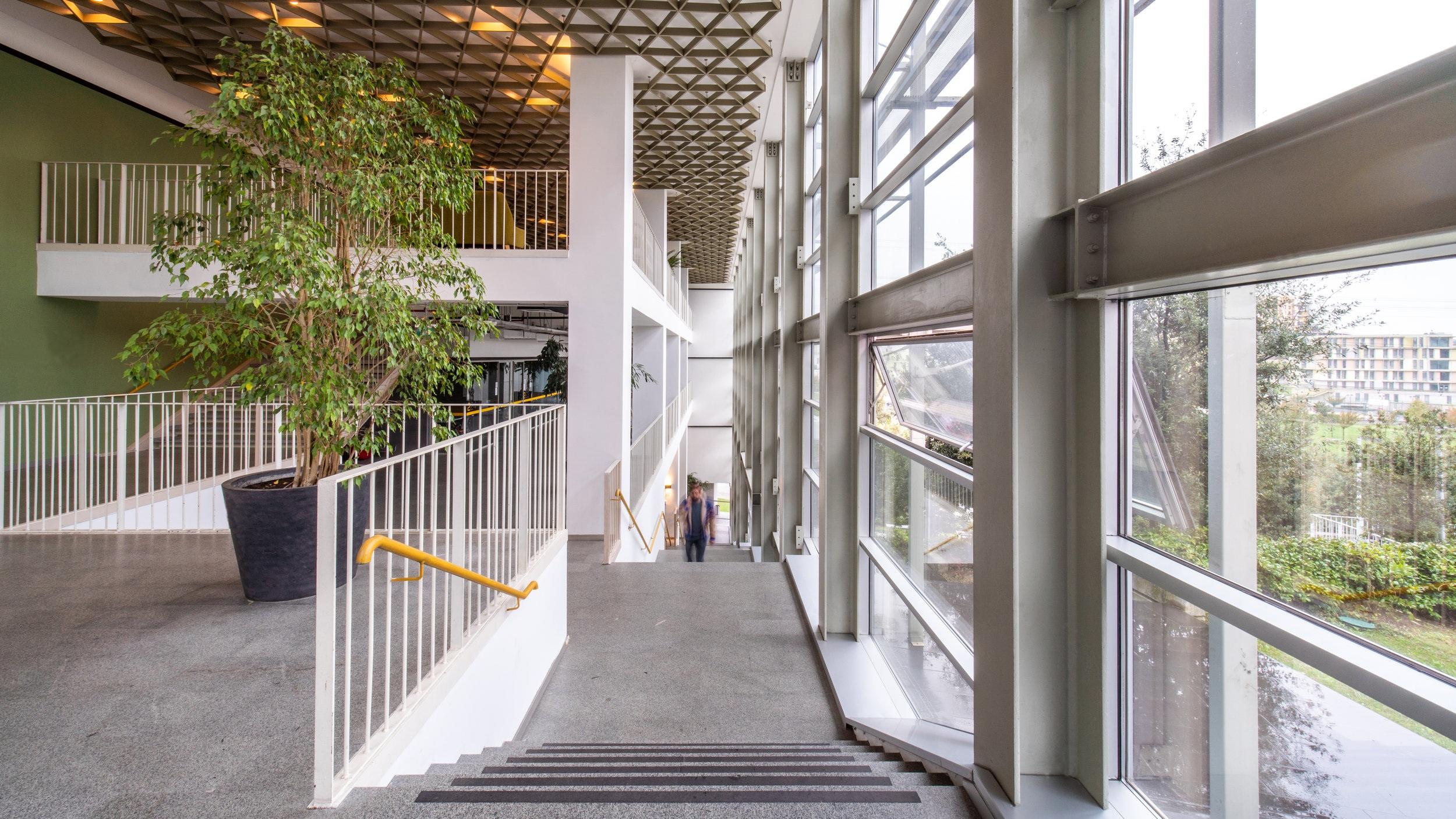 merdiven_3.jpg