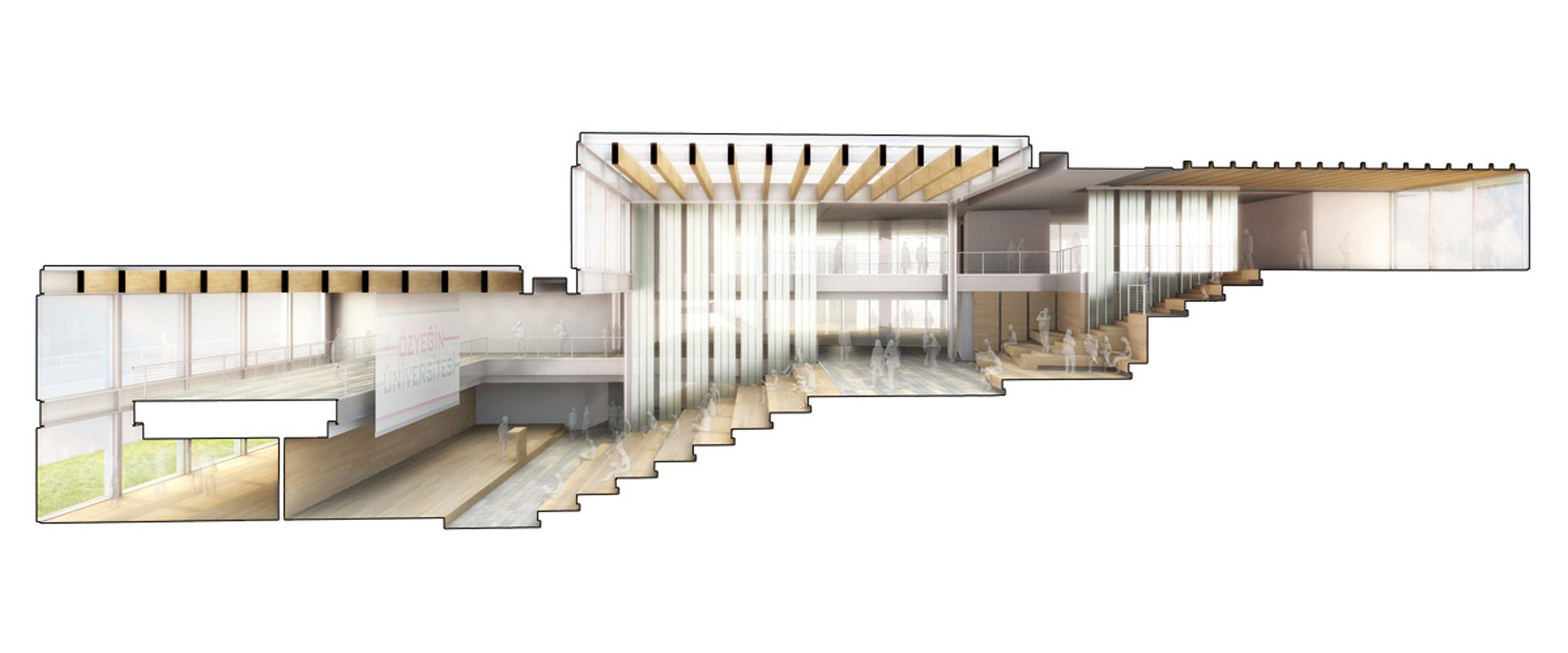 OZU student center_forumn render.jpg