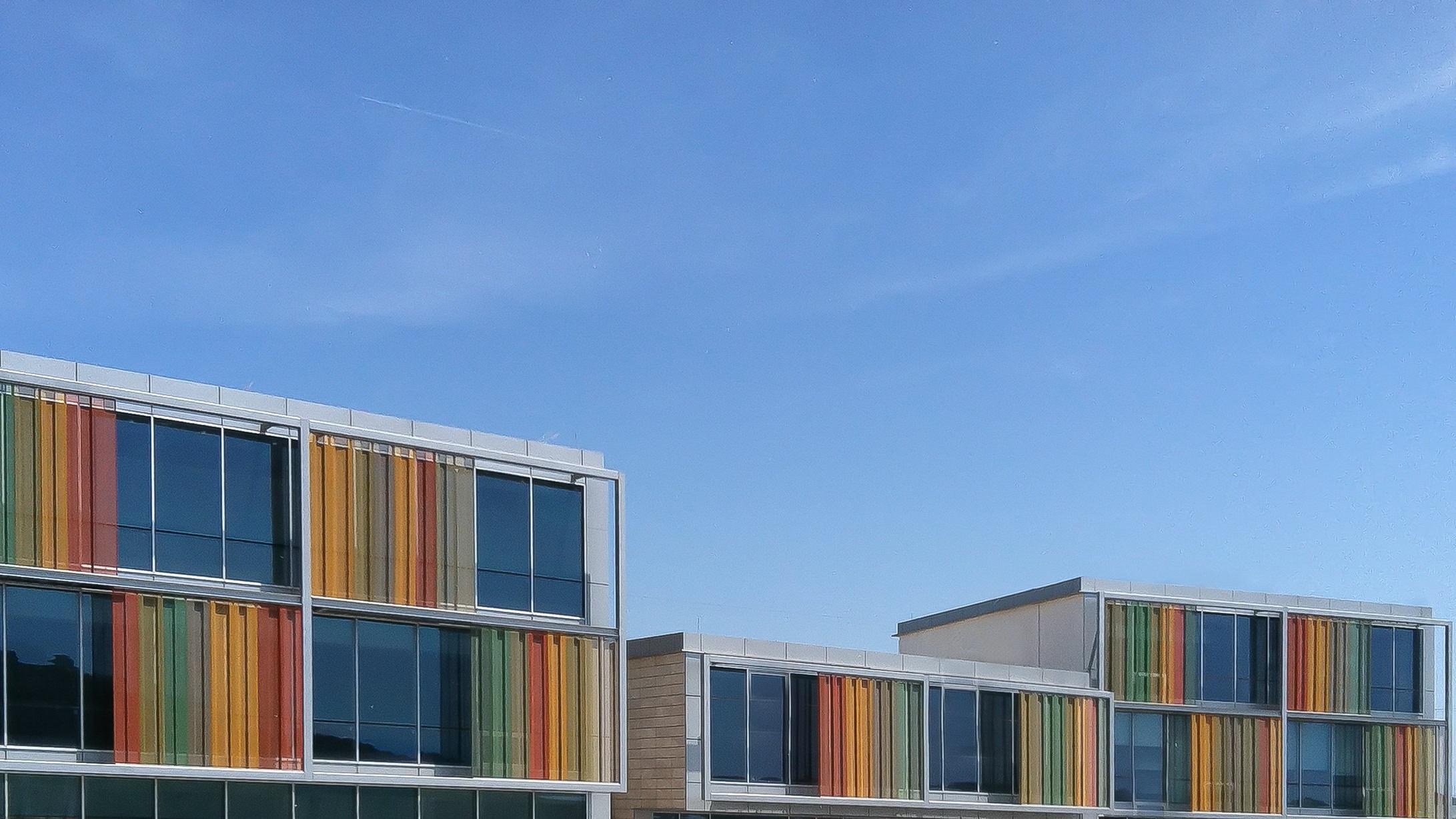OZU student center_exterior 3-2.jpg