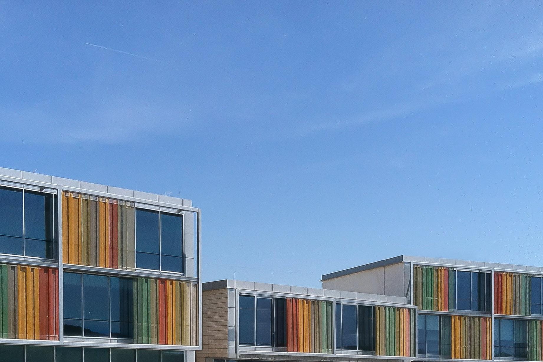 OZU+student+center_exterior+3-2.jpg