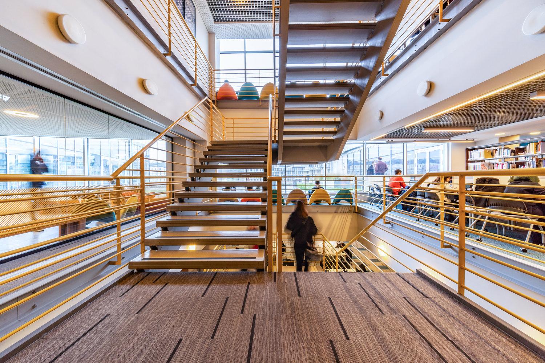 merdiven_2.jpg