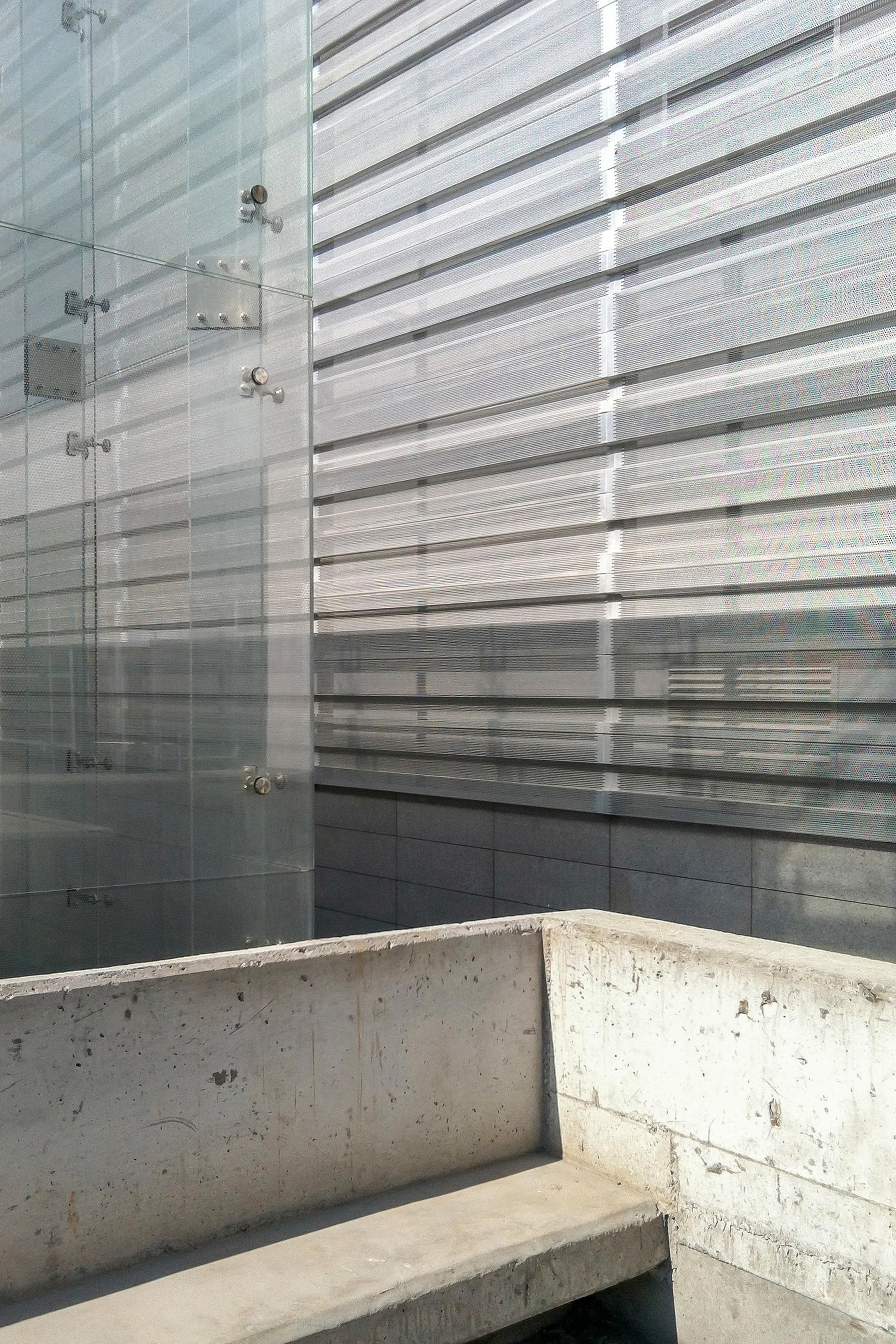 OZU+pavilion_exterior+detail+1.jpg