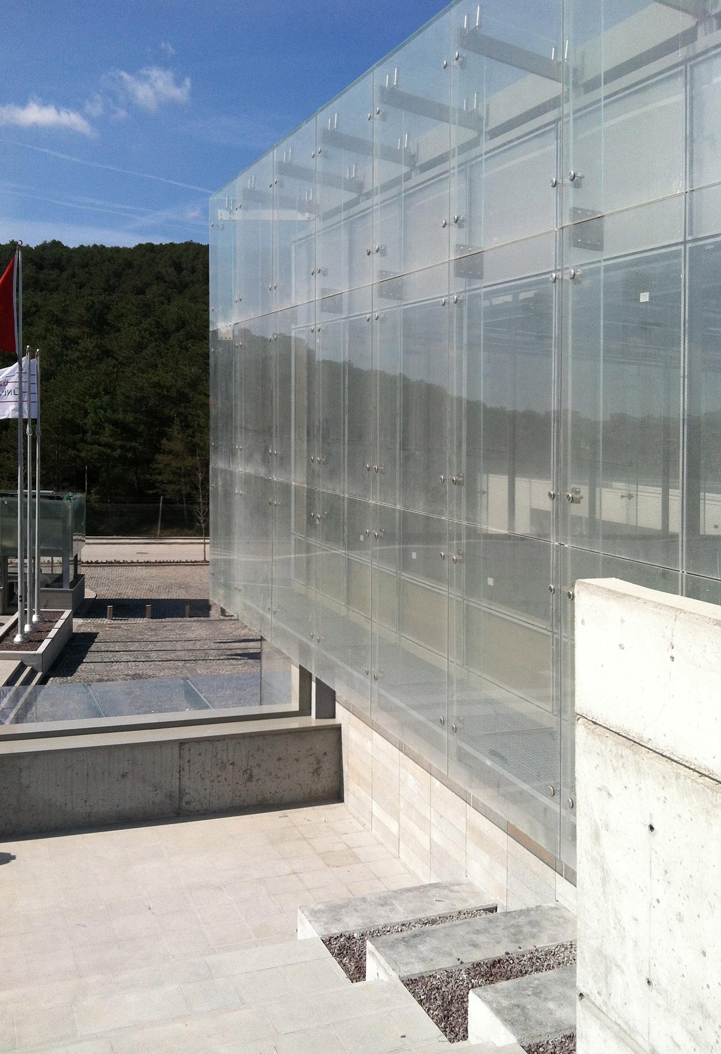 OZU pavilion_exterior 2.jpg
