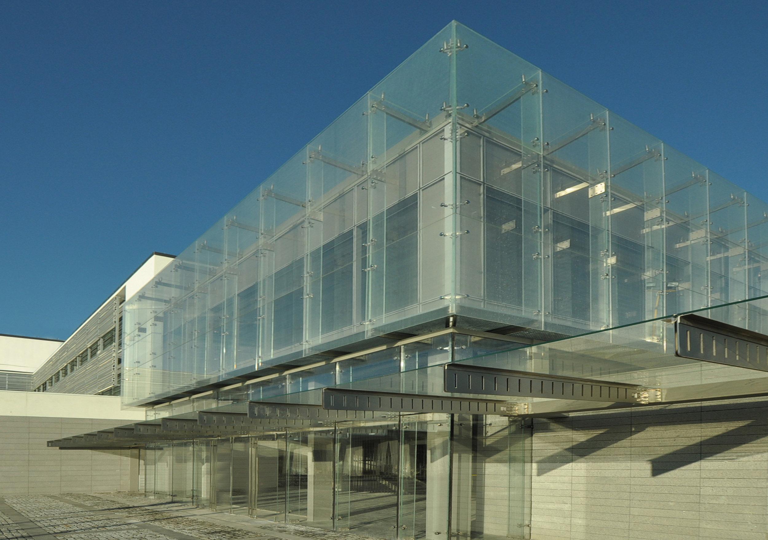 OZU pavilion_exterior 1b.jpg