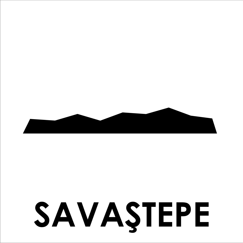 _1_LOGO_SAVASTEPE.jpg