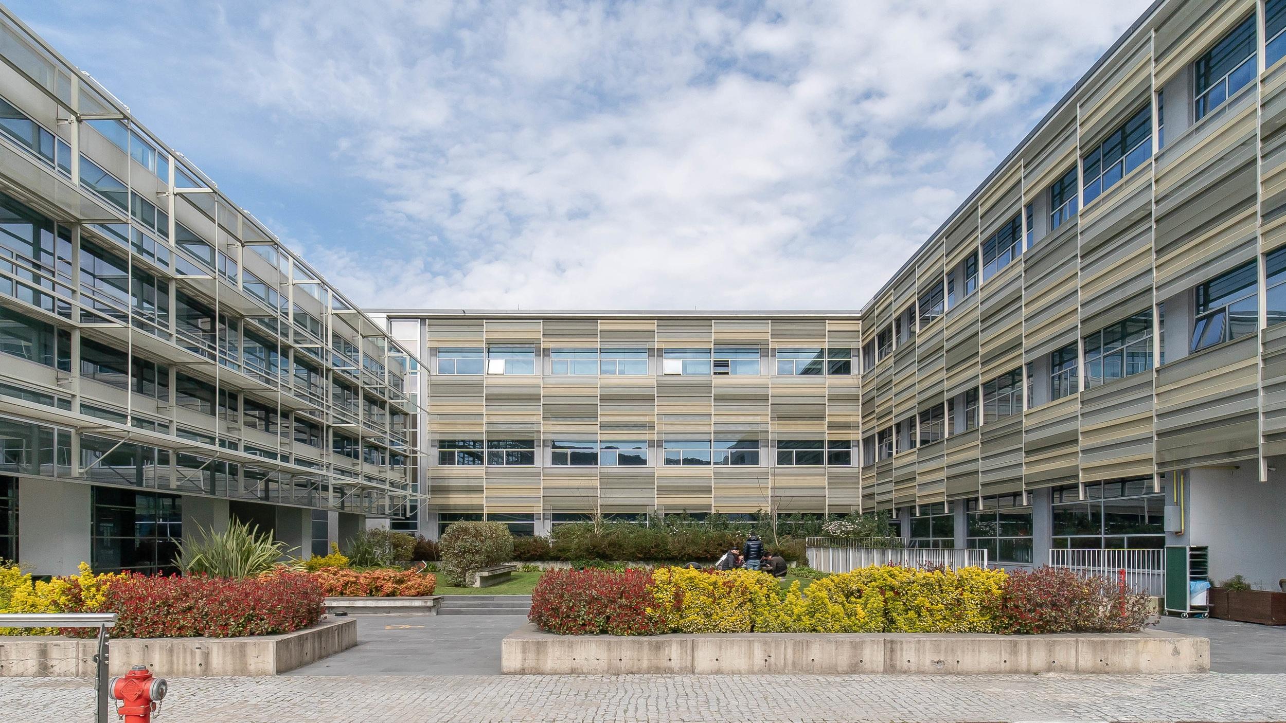 OZU Faculty of Law