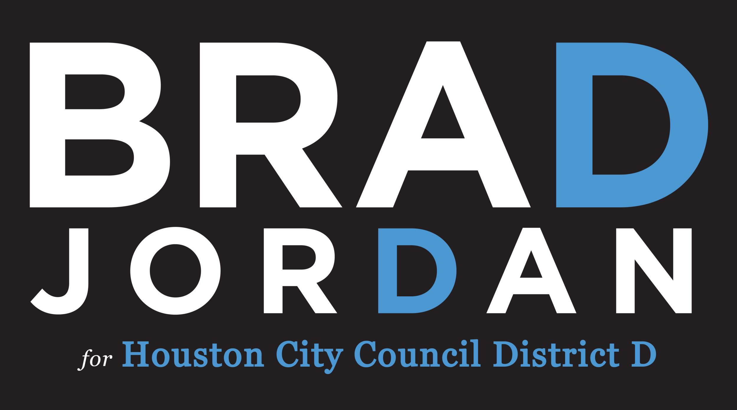 brad-logo.png