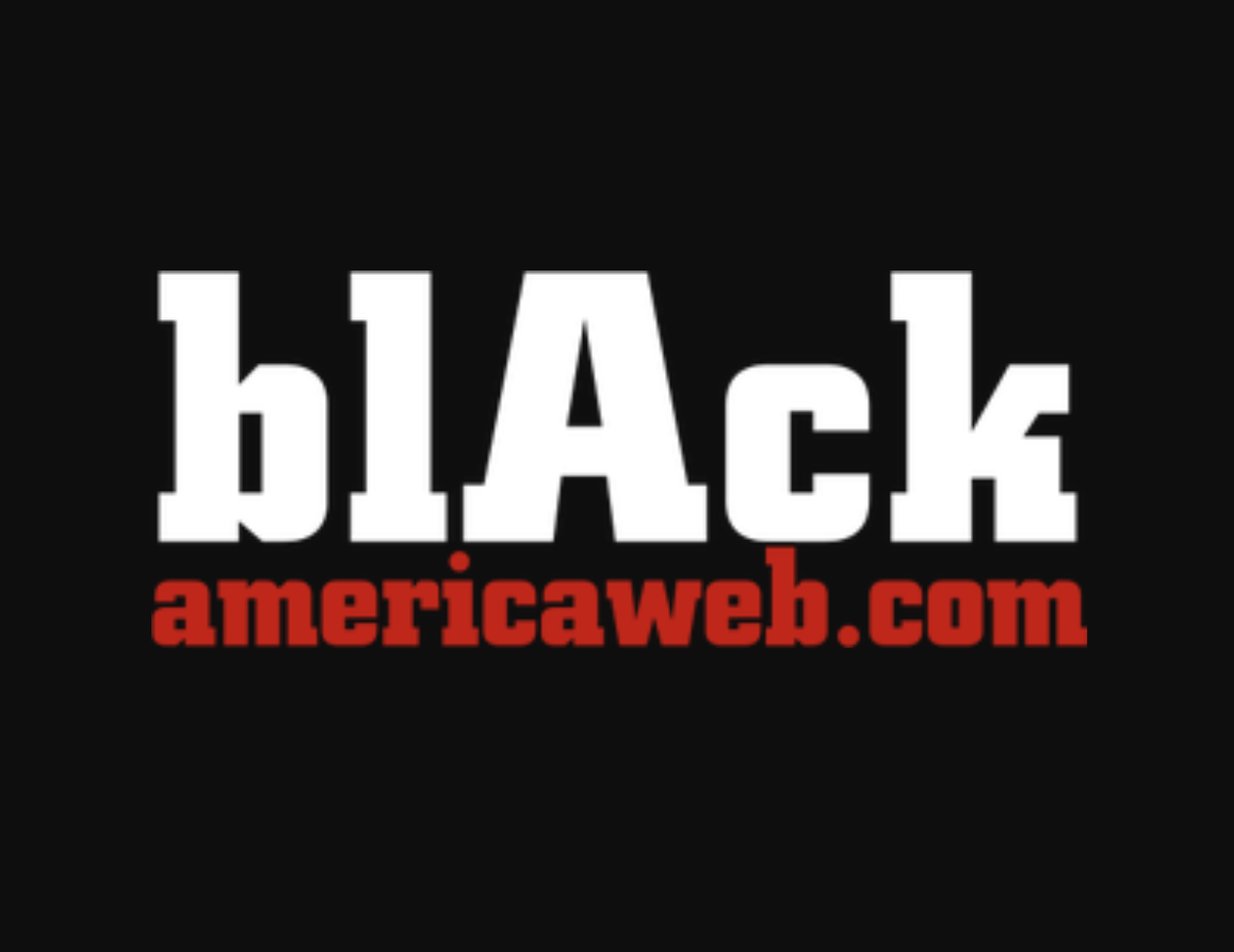 BLACK AMERICA WEB: Scarface Is Running For Houston City Council