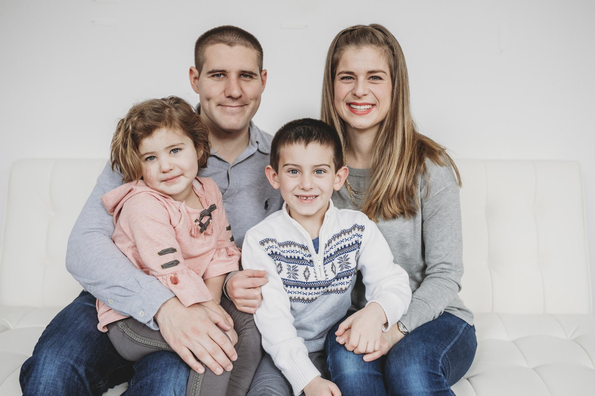 FamilyWeb11.jpg