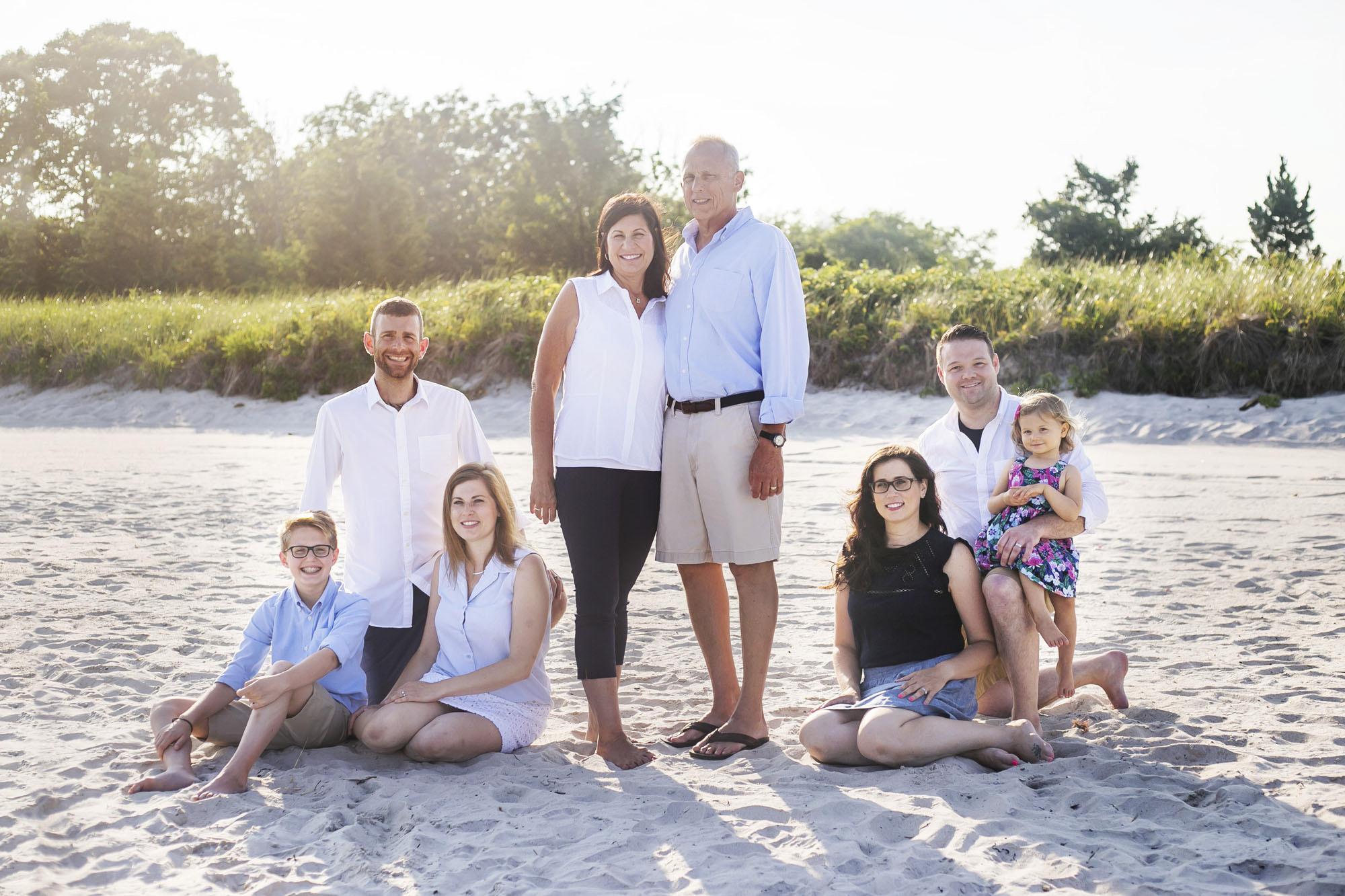 FamilyWeb16.jpg