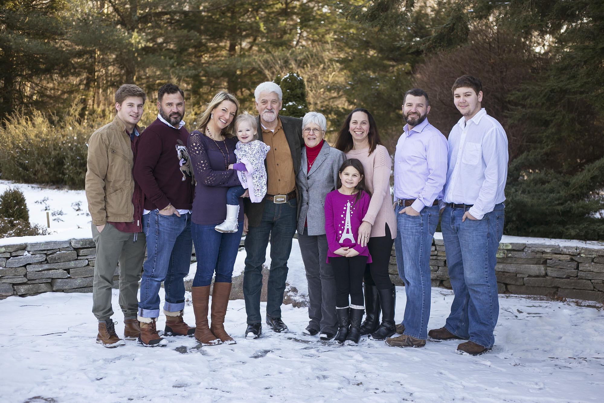 FamilyWeb18.jpg