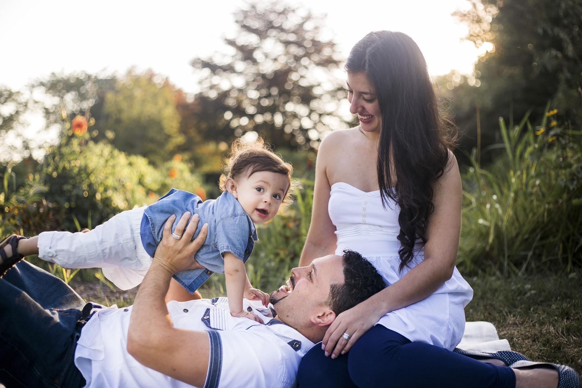 FamilyWeb32.jpg