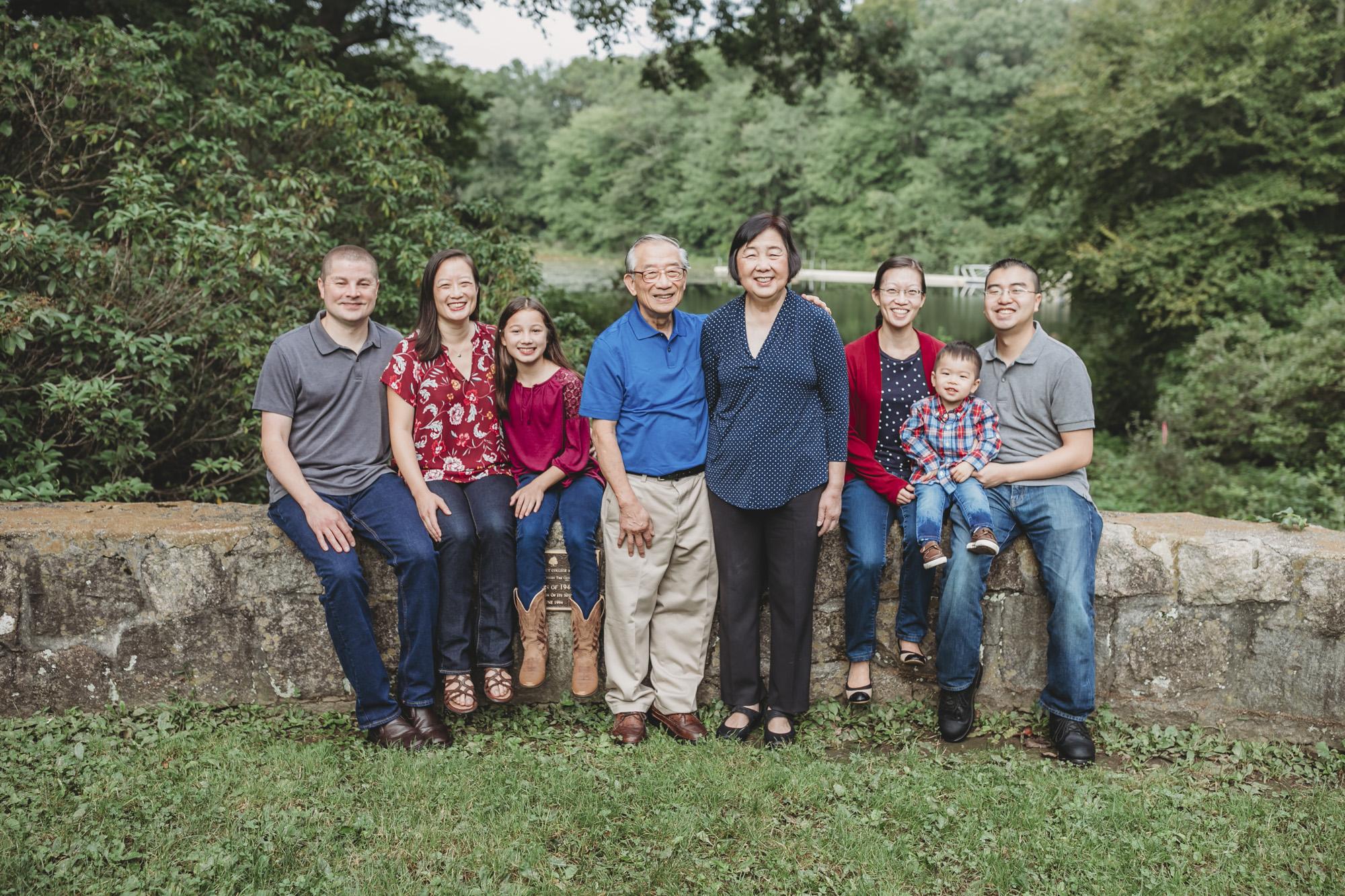 FamilyWeb39.jpg