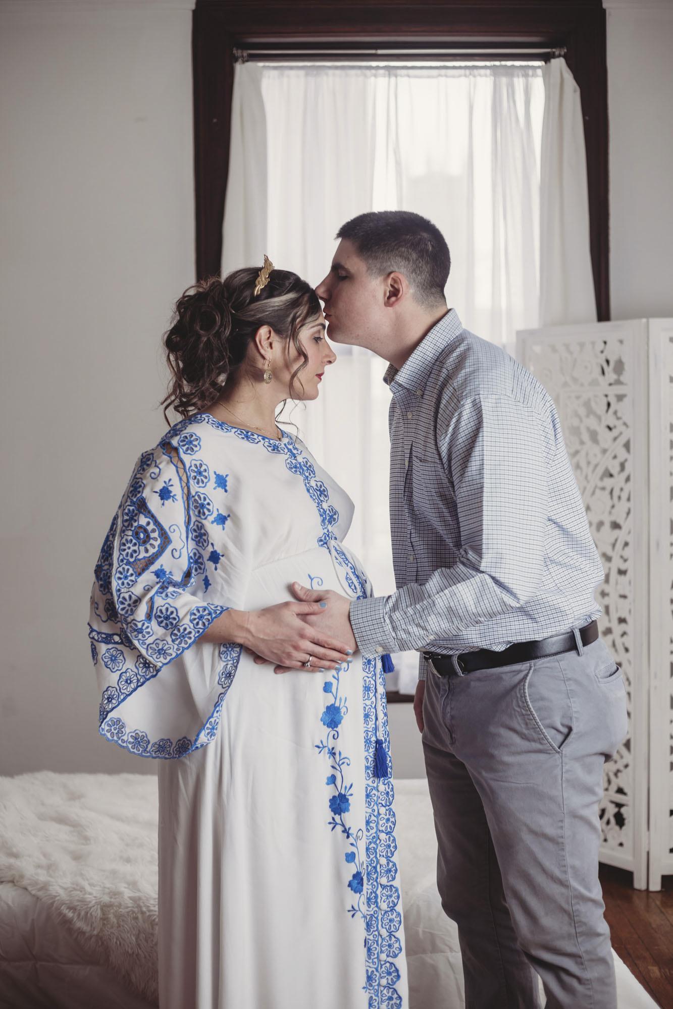 MaternityWeb14.jpg