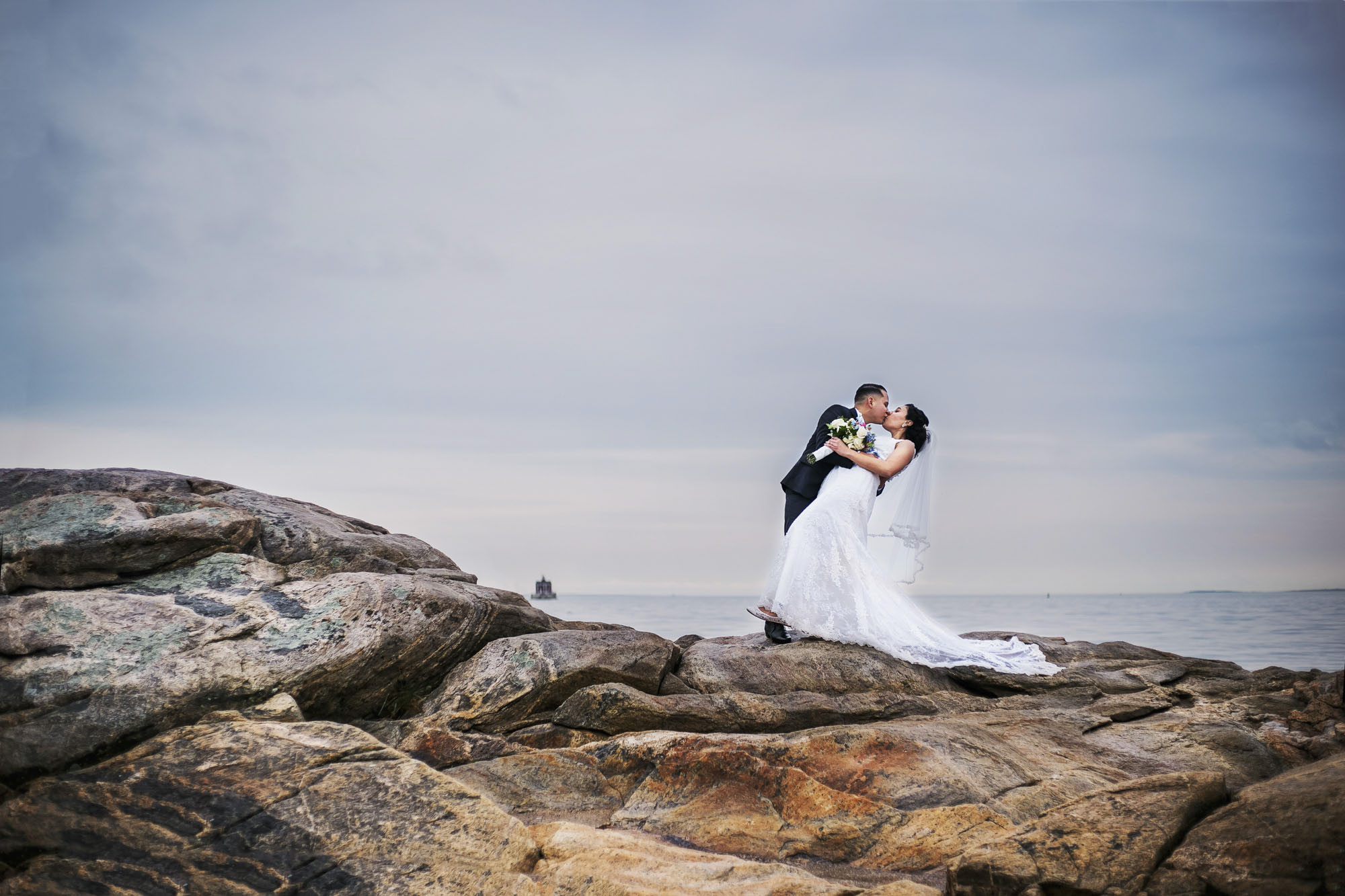 WeddingsWeb35.jpg