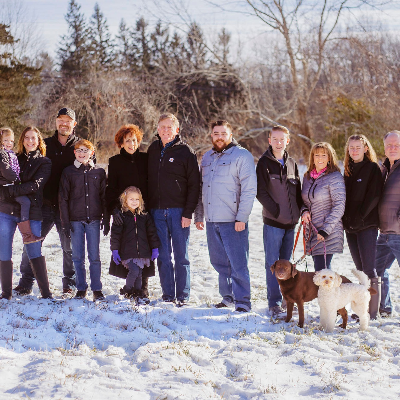 FamilyWeb30.jpg