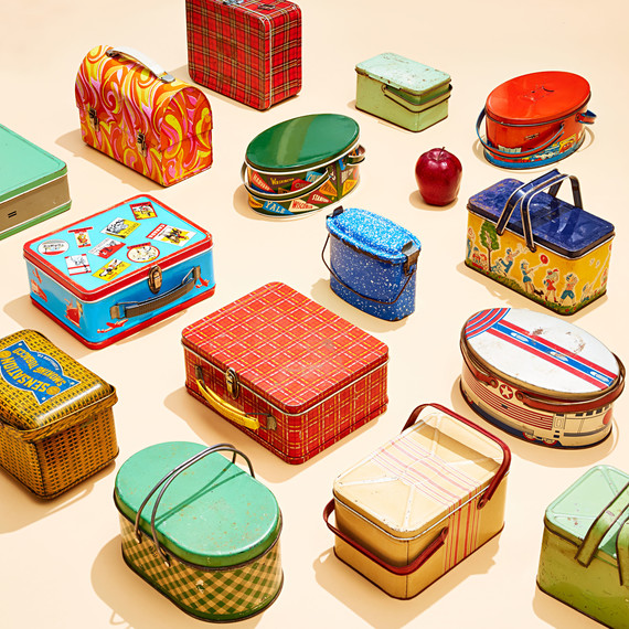 vintage-metal-lunch-boxes-103039698_sq.jpg