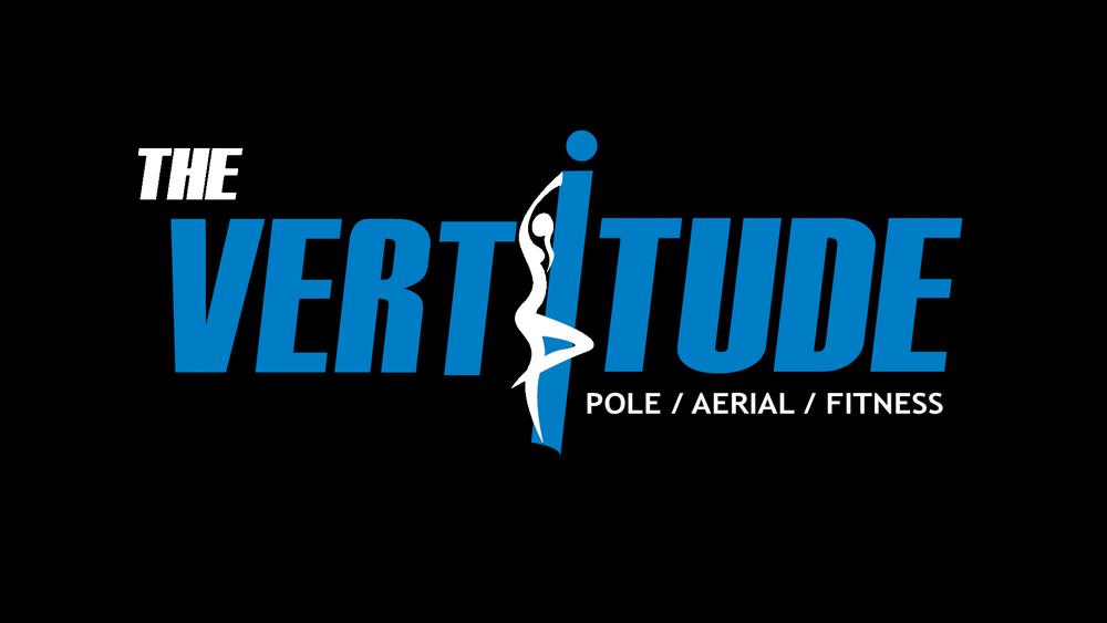 vertitude logo.png
