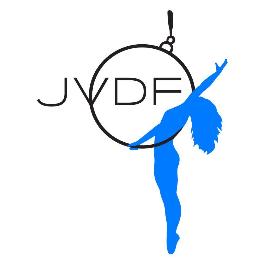 JVDF logo.jpg