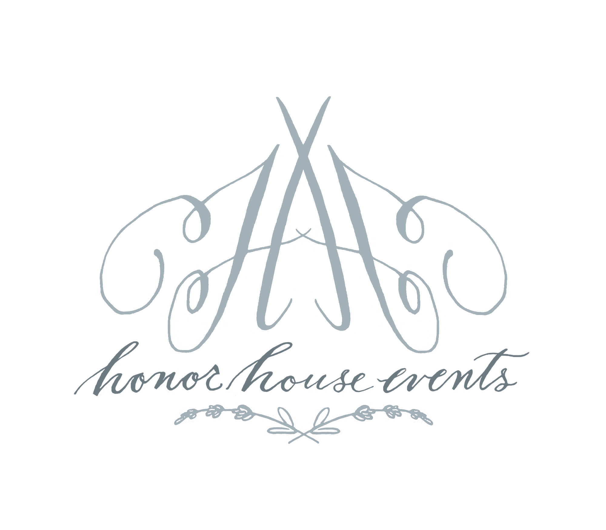 hh.color.logo.png