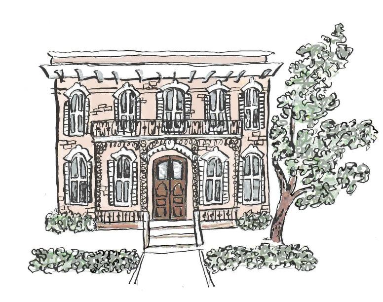 Ezell House.jpg