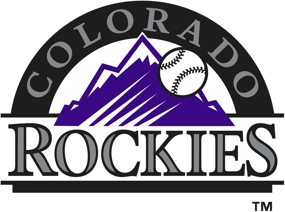 6044_colorado_rockies-alternate-2017.png