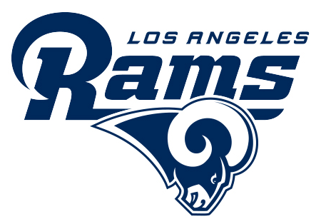 rams-blue-and-white-1.png