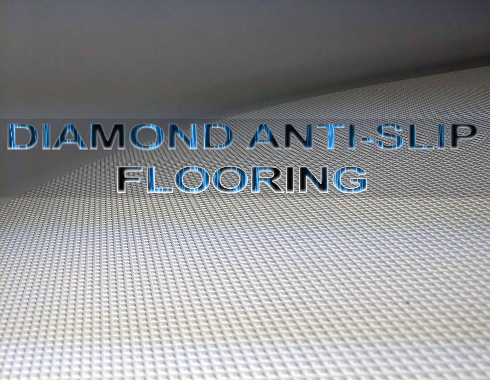diamond floor2.jpg