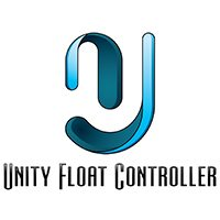 Unity-Float-200.jpg