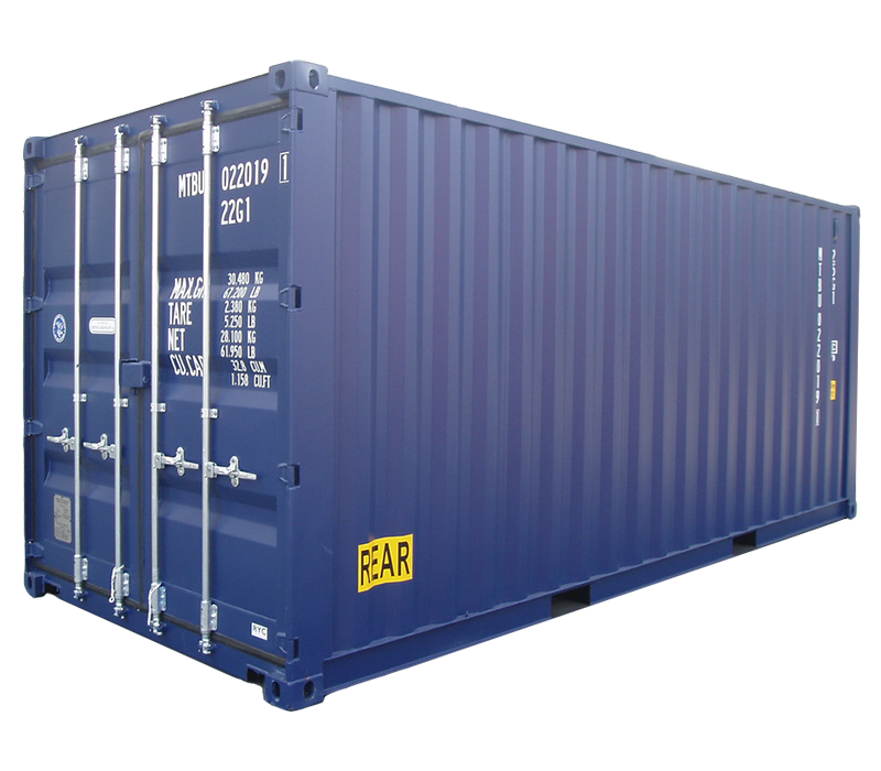20__NEW__container__cutter.png