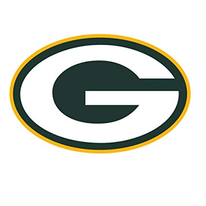 Packers Logo.jpg