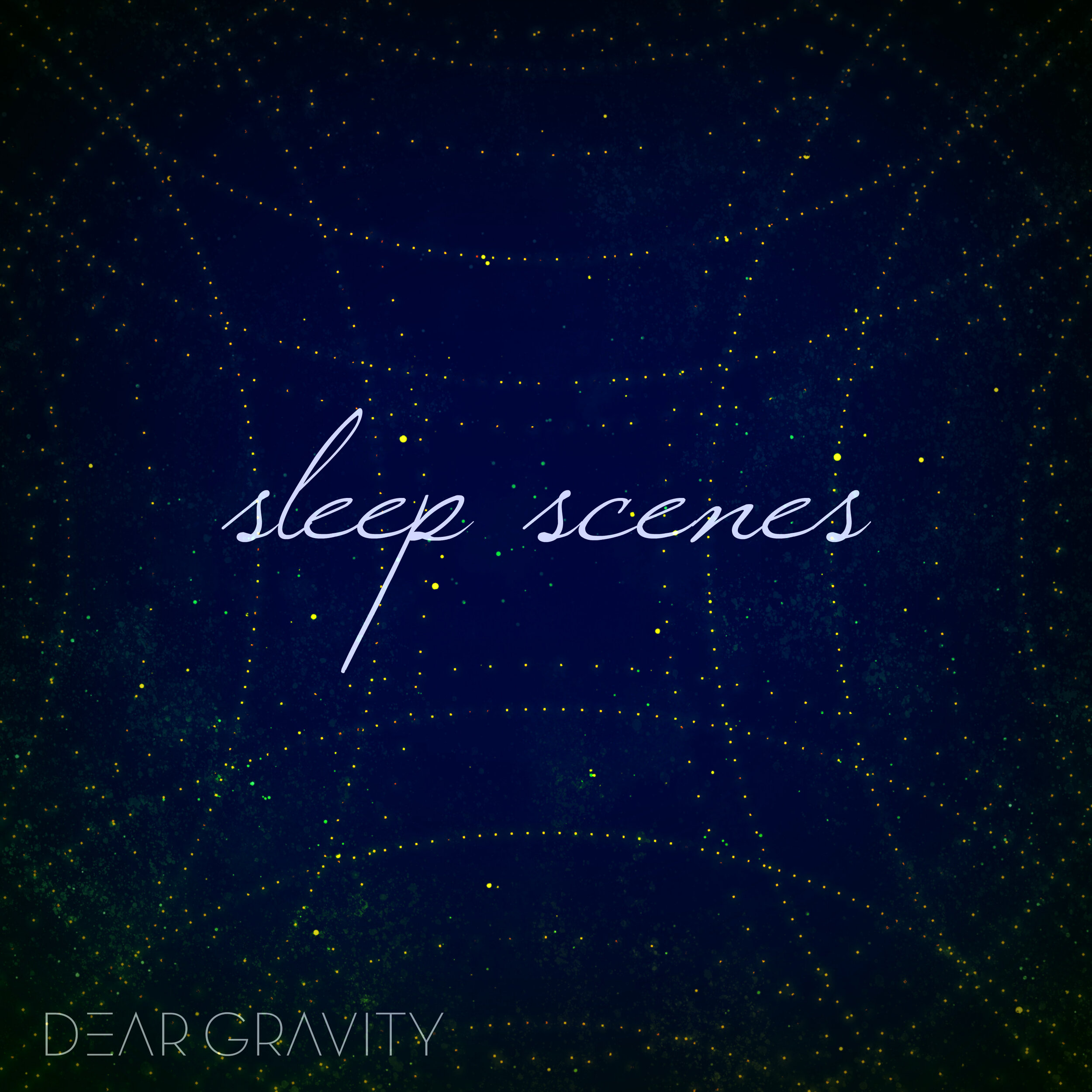 Sleep Scenes Artwork.jpg